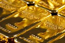 Çeyrek altın fiyatları yükseliyor 13.05.2016 altın yorumları