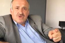 Nazif Okumuş'un iddiası Meral Akşener olursa MHP en az yüzde...