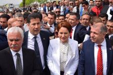 MHP'de 748 delege imza verdi iddiası