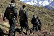 PKK bombası bu kez çocukları vurdu