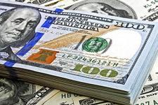 Dolar kuru yükselişte 16.05.2016 dolar ne olur yorumlar?