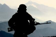 Giresun'da PKK jandarma karakoluna saldırdı