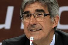THY Avrupa Ligi'nde yeni dönem