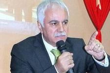 Koray Aydın'dan cemaat ve Meral Akşener iddiası!
