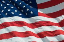 ABD Senatosu S. Arabistan'ı kızdıran yasayı onayladı
