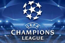 Şampiyonlar Ligi'nden dev gelir!