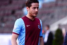 Trabzonspor bir kez daha farklı yenildi