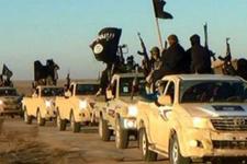 Örgütün iki numaralı ismi öldürüldü! IŞİD'e büyük şok