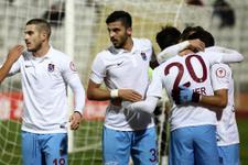 42 yılın en kötü Trabzonspor'u