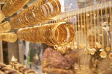Altın güncel fiyatları 02.05.2016 altın fırladı son durum