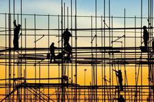 Taşeron işçilerin kıdemleri ve ücretleri ne olacak?