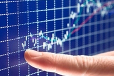 Borsa yeni haftaya nasıl başladı borsada son durum