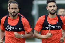 Trabzonspor Erkan için noter tespiti yaptırdı