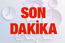 Yargıtay'ın MHP kararında flaş gelişme!