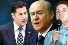 MHP kurultayında yeni gelişme! Yargıtay Cumhuriyet Başsavcılığı...