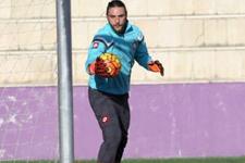 Hakan Arıkan Trabzonspor yolunda