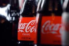 Coca Cola'dan o ülke için flaş karar!