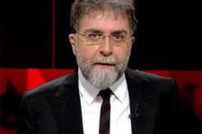 Ahmet Hakan'dan olay yazı en etkisiz eleman...