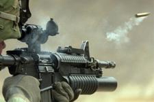 Şemdinli'de çatışma PKK'lılar karakola sızmaya çalıştı