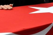 Şırnak'tan yine acı haber geldi