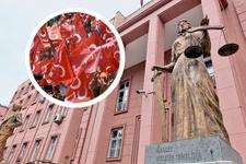 Yargıtay MHP olağanüstü kongre kararını açıklıyor