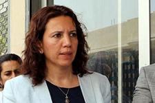 HDP'li vekilden şok sözler! Meclis'i terk edersek...