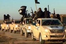 IŞİD yine katliam yaptı yeni hedefleri Aleviler!