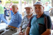 SSK emeklilik şartları neler?