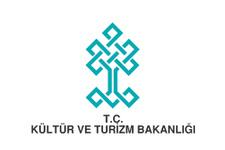 Kültür ve Turizm Bakanı kim oldu işte yeni bakan