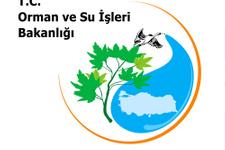 Orman ve Su İşleri Bakanı kim oldu işte yeni bakan