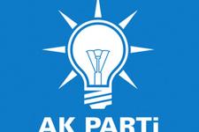 AK Parti yeni MYK listesi ağabey liste dışı!