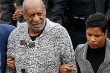 Bill Cosby şoku! İlaçla 40'tan fazla kadına tecavüz