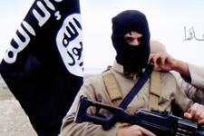IŞİD harekete geçti Başika'ya saldırdı
