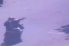 Maltepe'de börekçi dükkanına silahlı saldırı