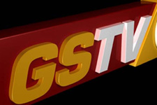 Galatasaray TV Lig Tv'yi yerden yere vurdu