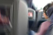 Otobüste mastürbasyon skandalı sapık muavin konuştu!