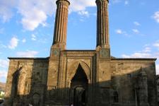 Erzurum İmsakiye 2016 iftar sahur saatleri