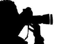 Gazetecinin maaşı elden ödenir mi '5953 sayılı Kanun'