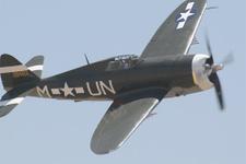 ABD'de Hudson nehrine küçük uçak düştü