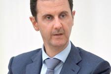 Suriye'nin adı değişiyor mu? Esad açıkladı!