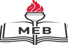 MEB'de personellerine hizmet içi eğitim