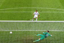 Cristiano Ronaldo bu anı rüyasında görmüş