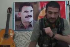 Yakalanan PKK'lılar o yalana sarılıyor
