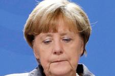 Merkel'den Müslüman sığınmacı açıklaması