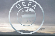 Sırbistan UEFA'yı CAS'a şikayet edecek