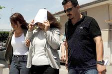 Akdeniz Üniversitesi'nde flaş gözaltılar!