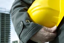 İş güvenliği uzman sayısında rekor artış