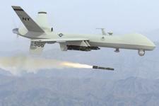 Ölen ilk ABD askeri için IŞİD'e sert misilleme!