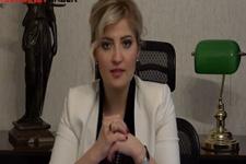 Avukat İlknur Türker Boşandıktan hemen sonra evlenmek mümkün mü?