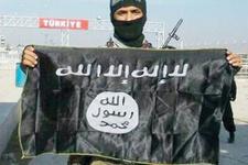 IŞİD saldırı hazırlığındayken vuruldu TSK açıkladı